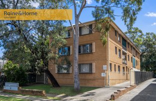 Picture of 6/17 Forbes Street, Warwick Farm NSW 2170