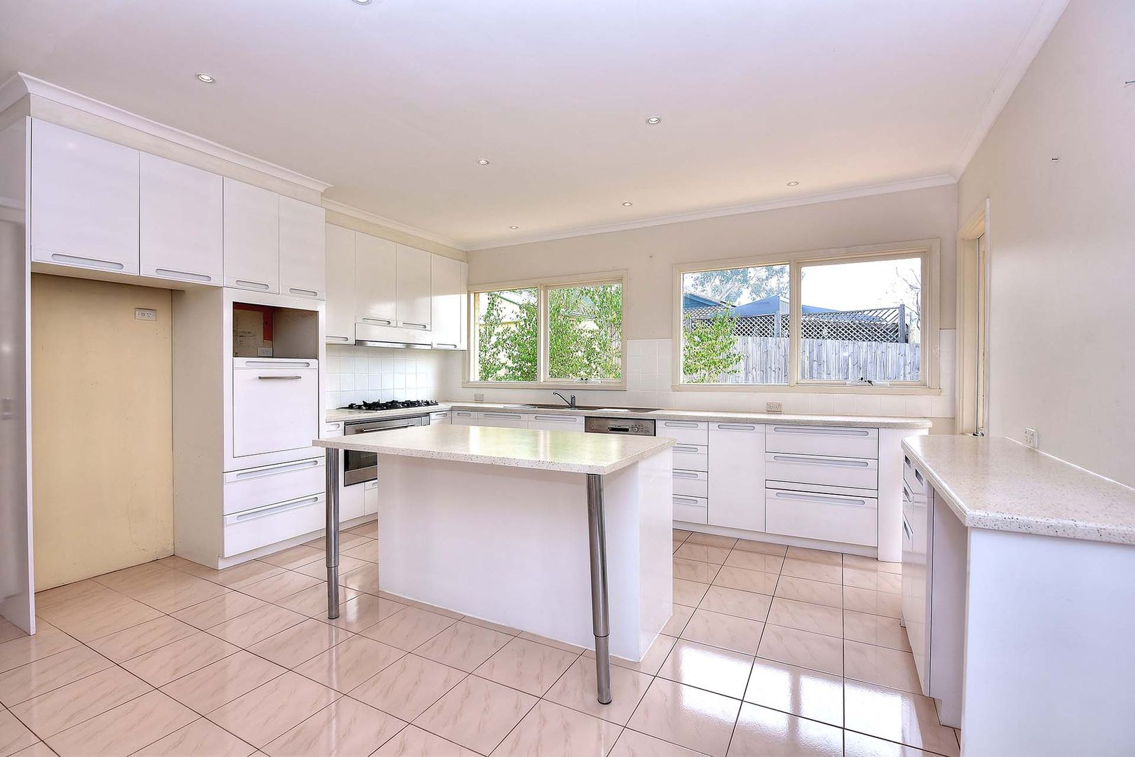 3 Settlers Court, Vermont South VIC 3133, Image 0