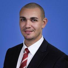 Robert Spano, Sales representative