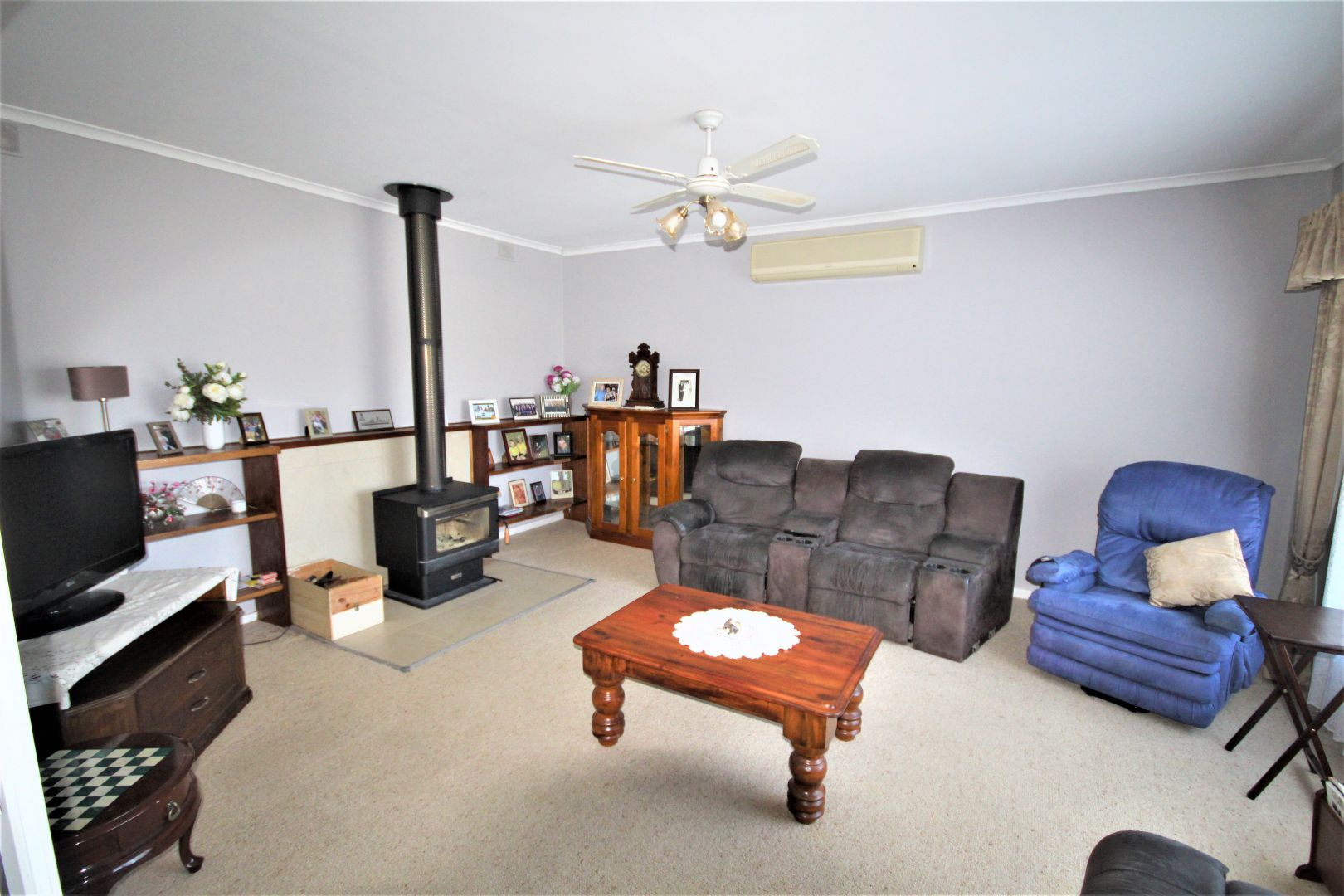 7 Dunn Street, Bordertown SA 5268, Image 1