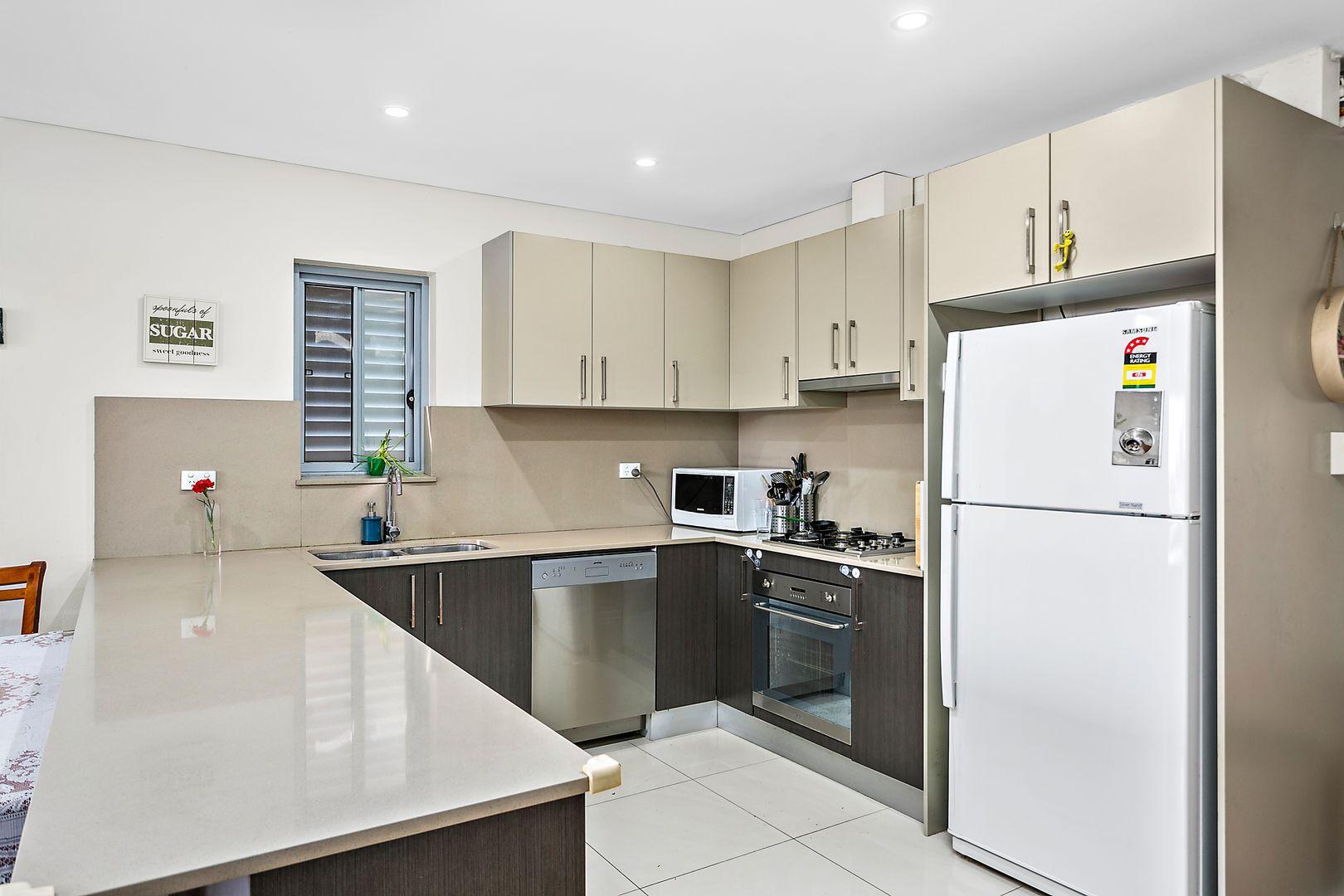 6/99-101 Bay Street, Rockdale NSW 2216, Image 0