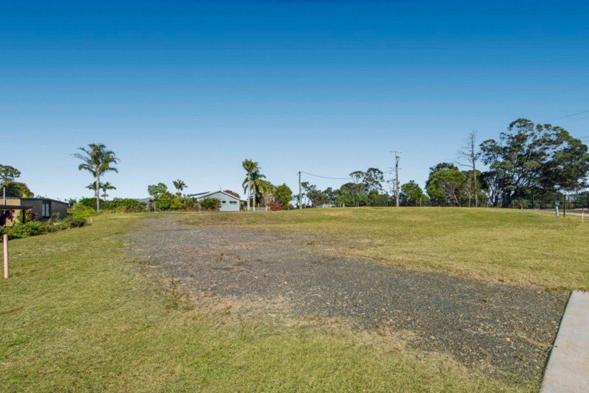 26 Pearsons Road, Cooroy QLD 4563, Image 2