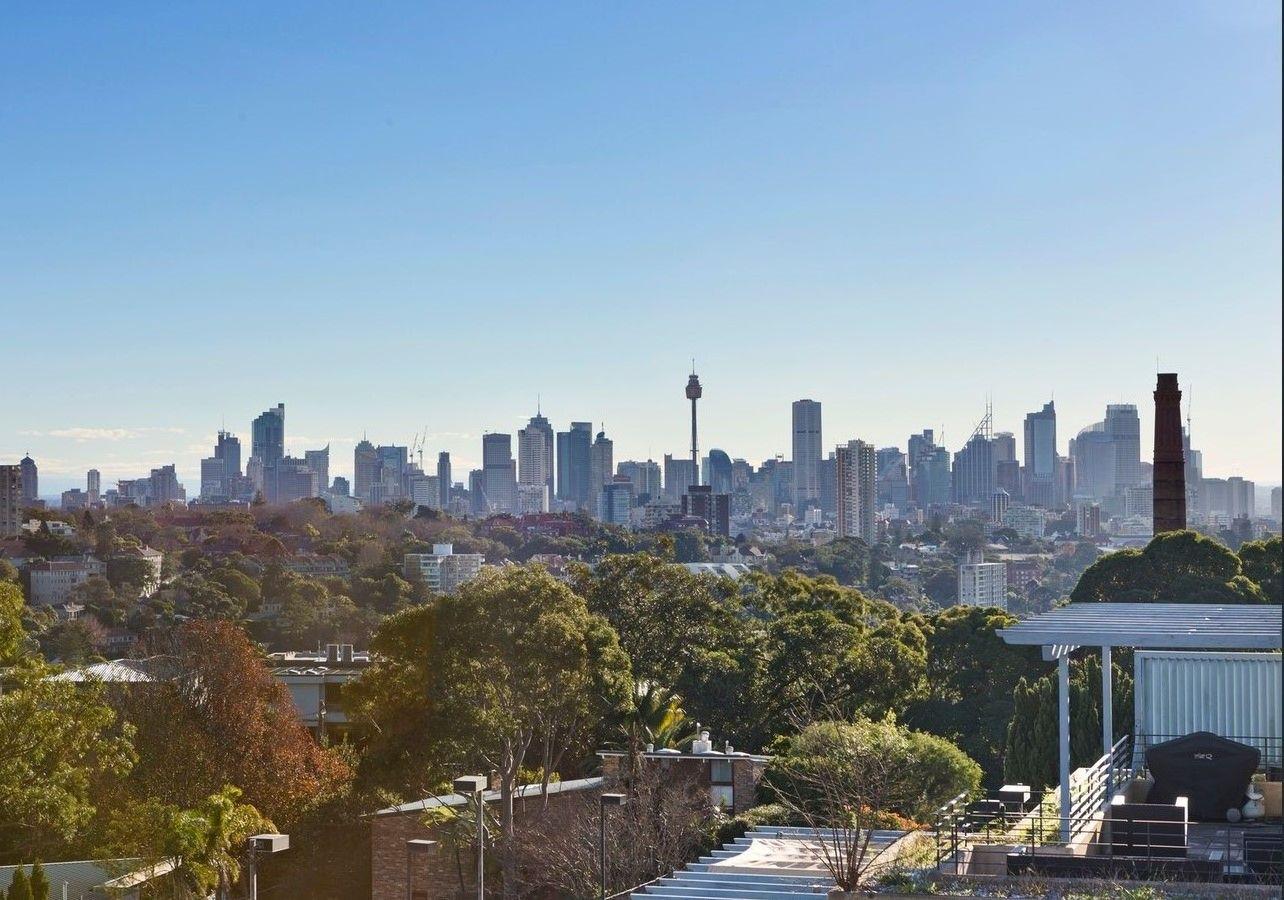3/56 Bellevue Road, Bellevue Hill NSW 2023, Image 1