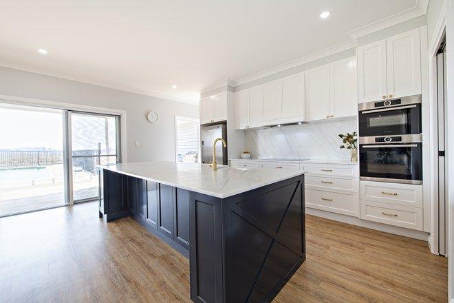 Picture of 7L Joseph Road, EUMUNGERIE NSW 2831