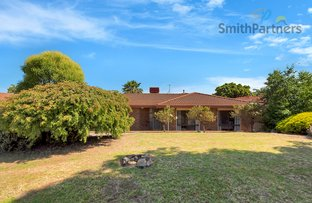 Picture of 14 Trevithick Crescent, Redwood Park SA 5097