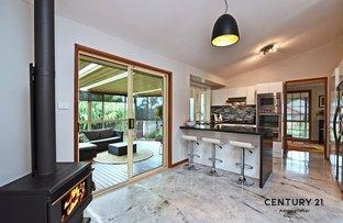 Picture of 2 Lantana Close, Cameron Park NSW 2285