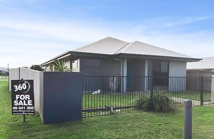 Picture of 2 Trasero Lane, Beaconsfield QLD 4740