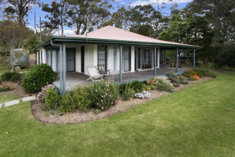 Berry NSW 2535, Image 1