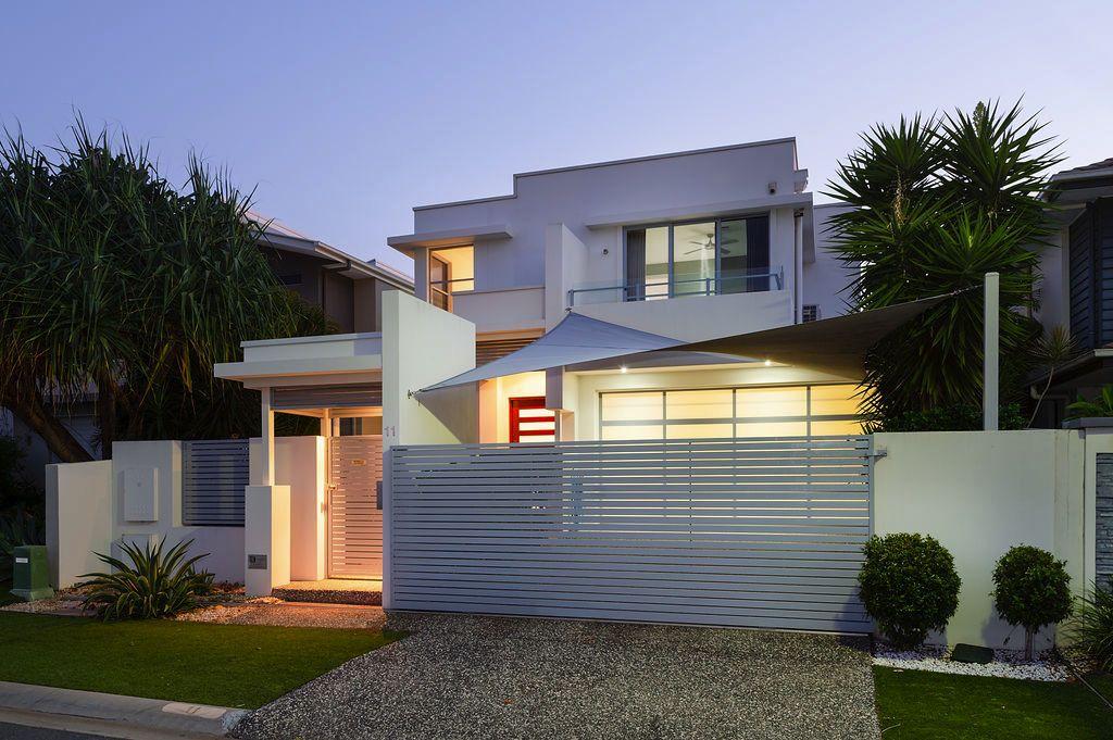 11 Harbourvue Ct, Helensvale QLD 4212, Image 0