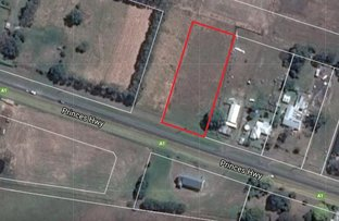 Picture of 1426LOT1&2 Princes Highway, Pirron Yallock VIC 3249