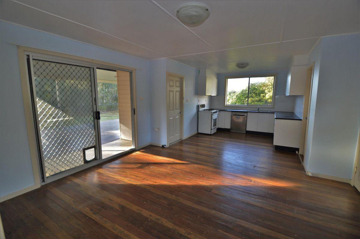 775 Goodwood Island Road, Goodwood Island NSW 2469
