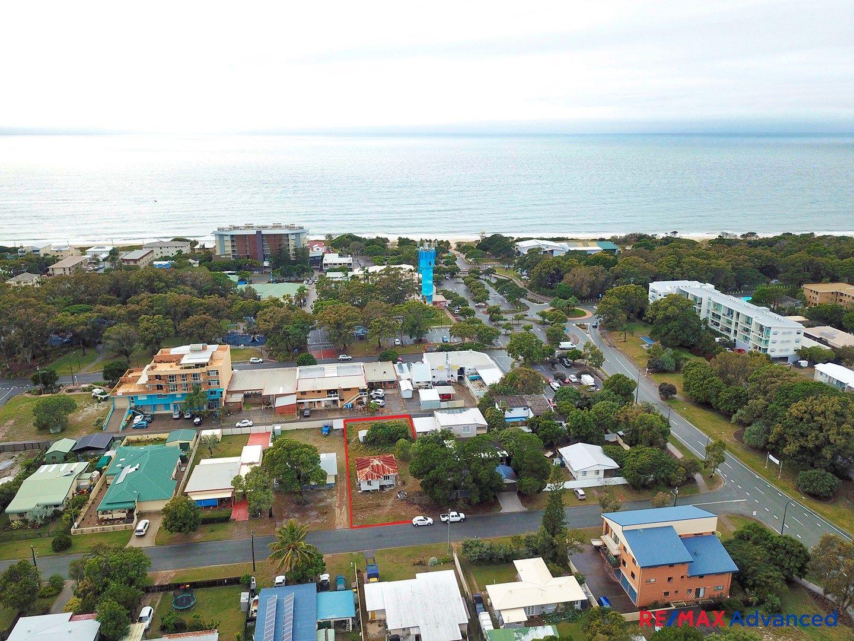 5 Cypress Avenue, Woorim QLD 4507, Image 0