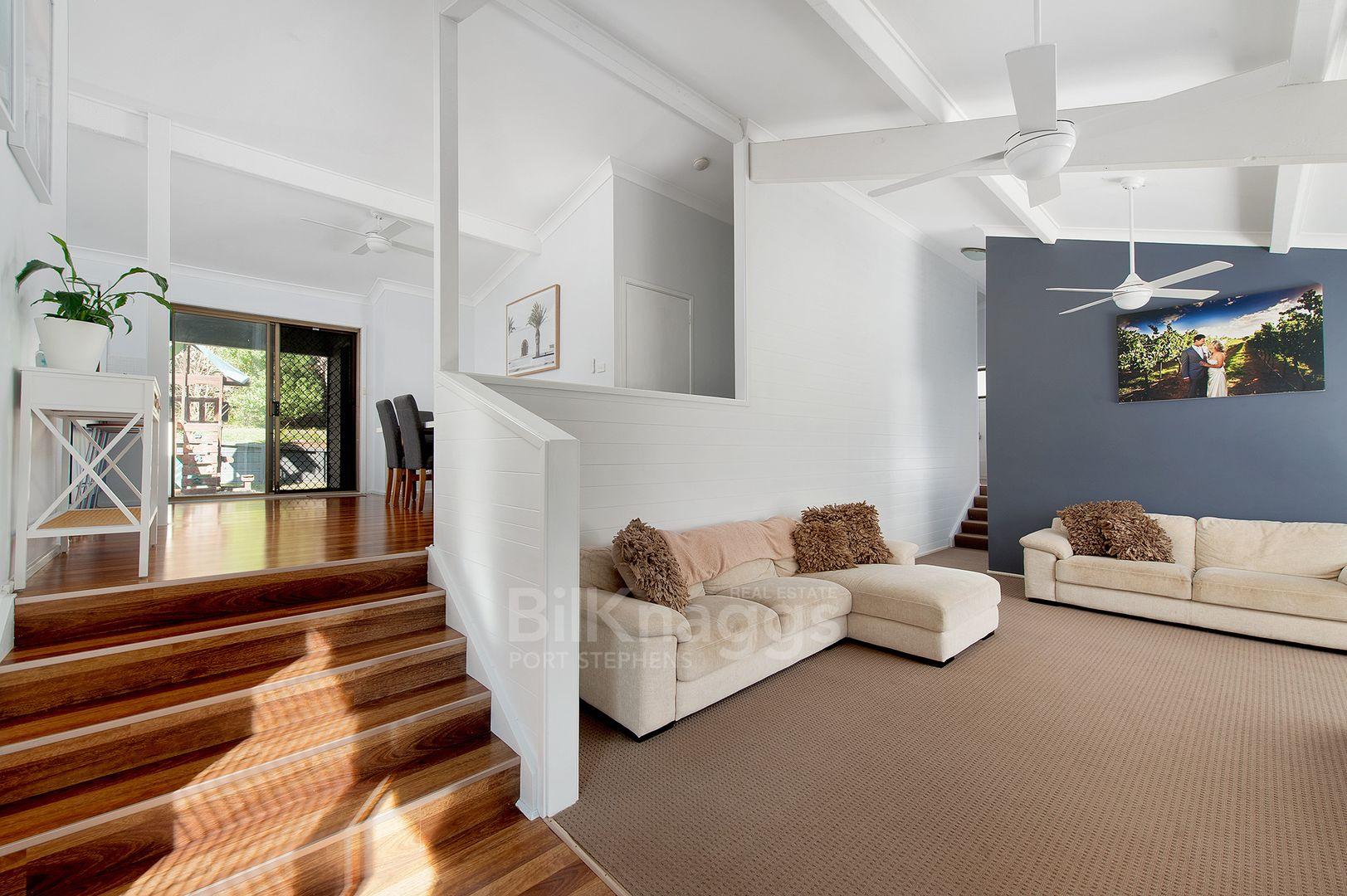 11 Navala Avenue, Nelson Bay NSW 2315, Image 2