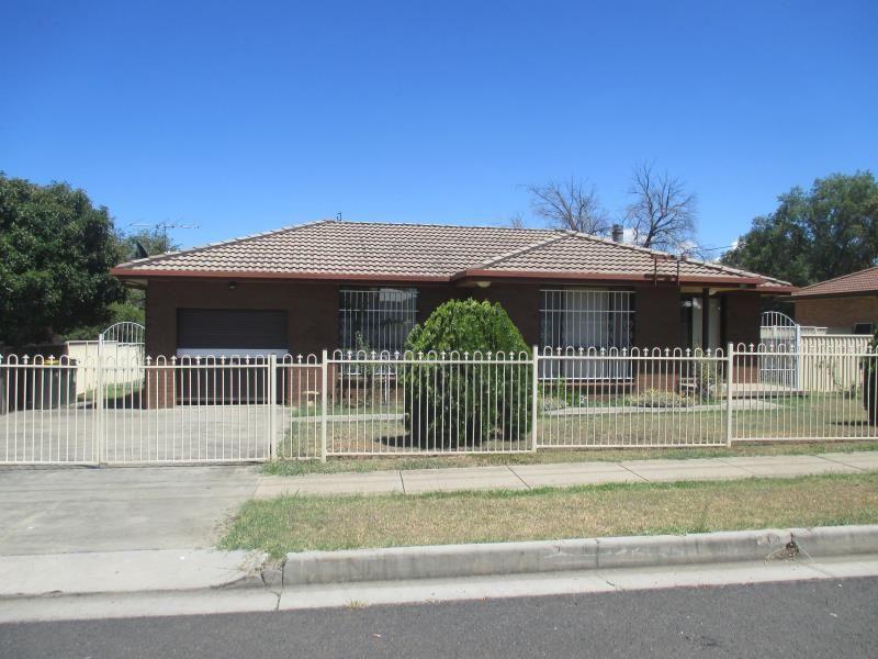 91 Warral Road, Tamworth NSW 2340, Image 0