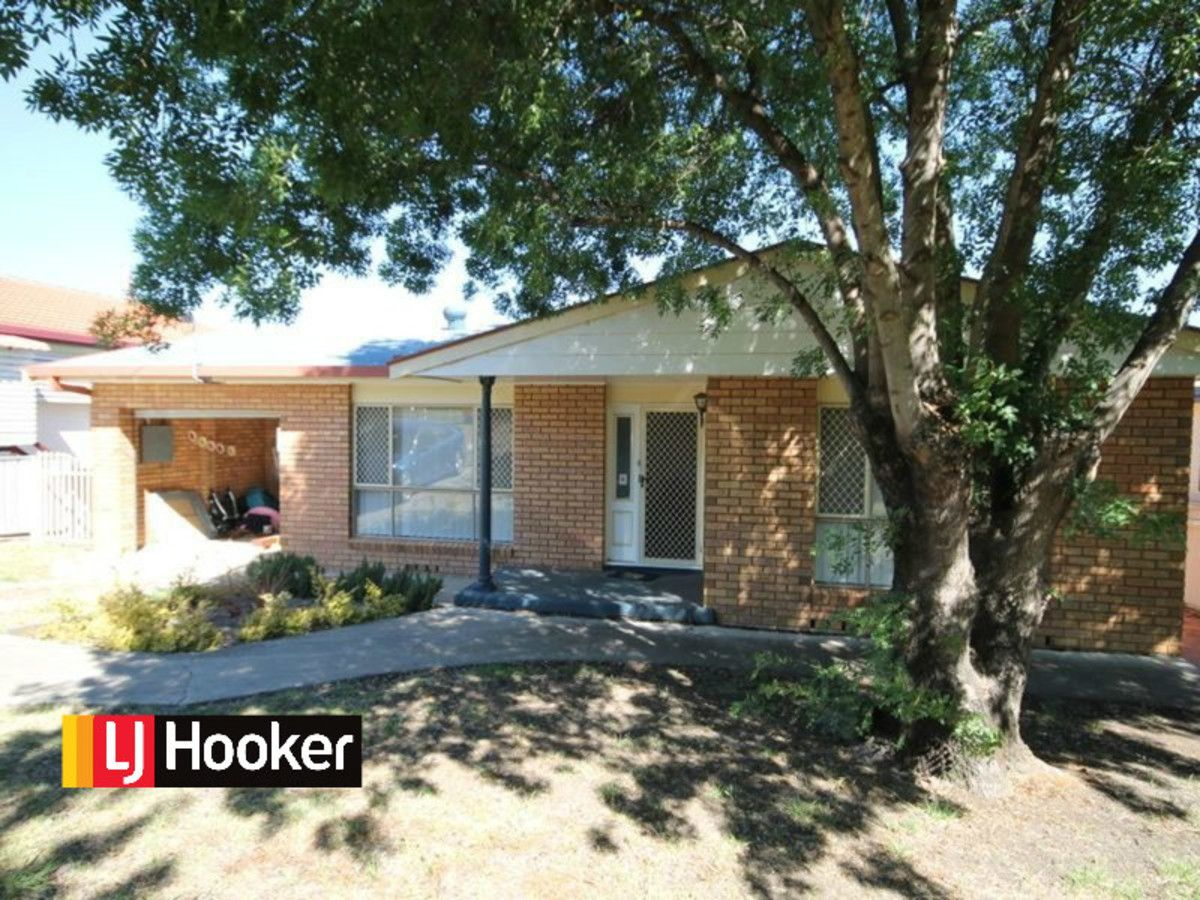 18 Auburn Vale Road, Inverell NSW 2360, Image 0