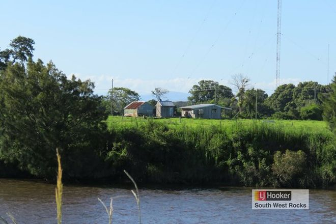 Picture of Lot 278 South West Rocks Road, KINCHELA NSW 2440