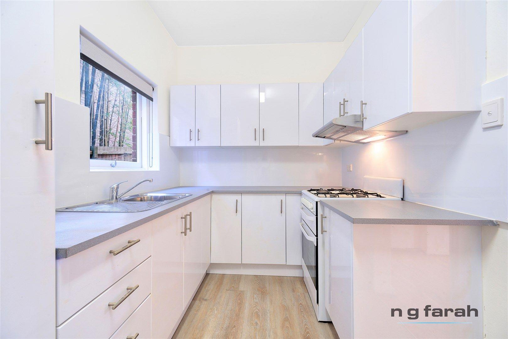 1/39 Belgrave Street, Bronte NSW 2024, Image 0