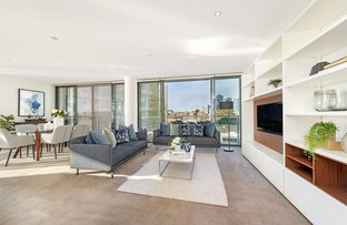 Picture of 4A/5 Tambua Street, Pyrmont NSW 2009