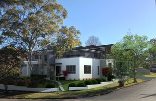 Picture of 19 James Street, Baulkham Hills NSW 2153