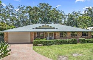 Picture of 35 Golden Wattle Drive, Ulladulla NSW 2539