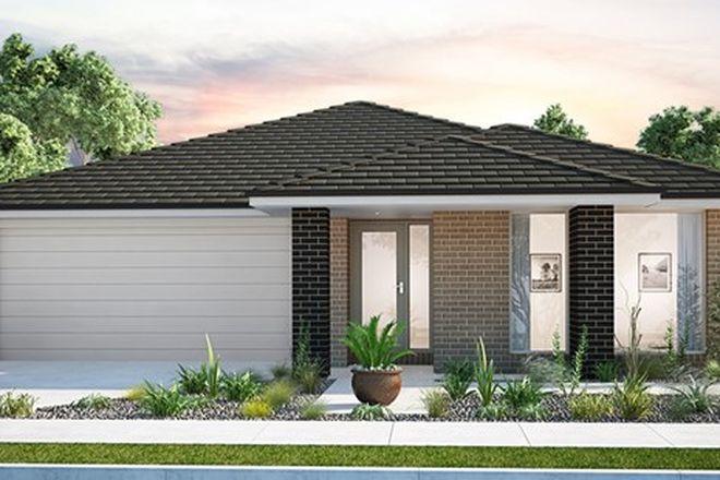 Picture of 134 Pillar Street, BELLBIRD NSW 2325