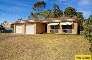 Picture of 12 Sylvan Street, Malua Bay NSW 2536