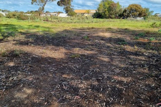 Picture of Lot 7 Afford Road, PORT PIRIE SA 5540