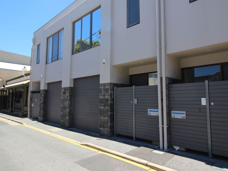 28 Hobsons Place, Adelaide SA 5000, Image 0