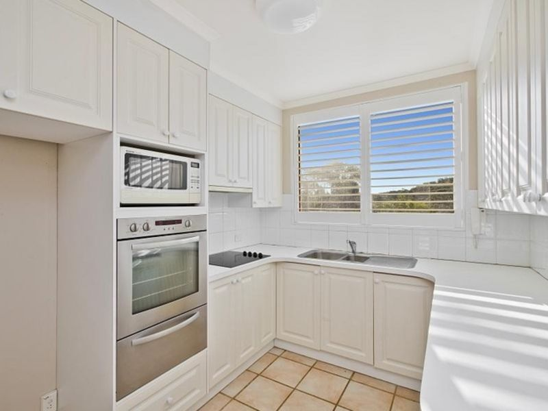 2/3 Durham Cl, Macquarie Park NSW 2113, Image 1