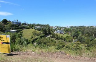 Picture of 3 Royal Troon Avenue, Tallwoods Village NSW 2430