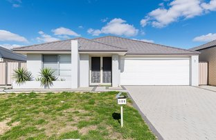 Picture of 106 Stockholm Rd, Wanneroo WA 6065