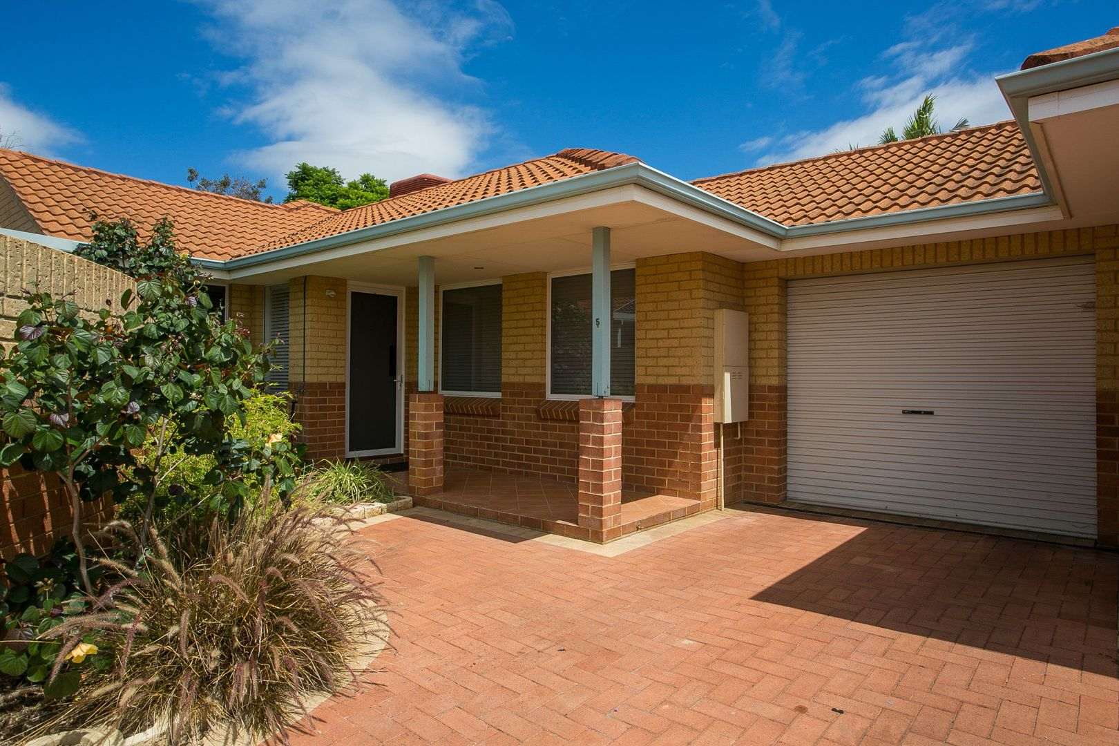 5/4-6 Norn Close, South Guildford WA 6055, Image 1