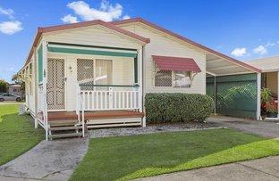 Picture of 108/462 Beams Road, Fitzgibbon QLD 4018