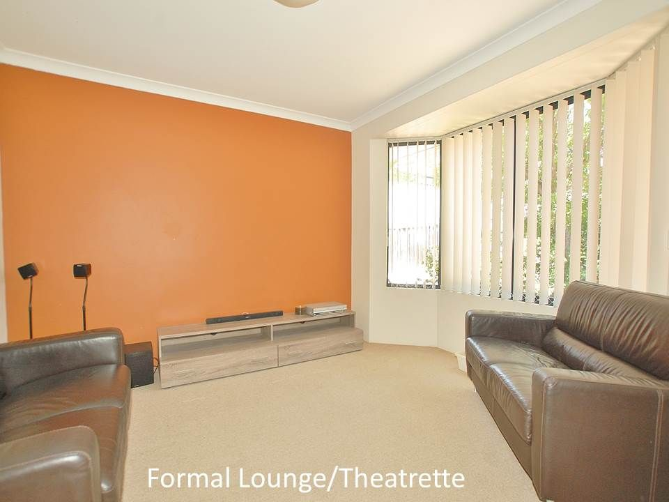 32D Avenell Road, Bayswater WA 6053, Image 1