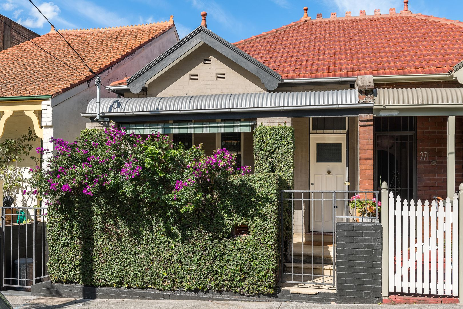 273 Johnston Street, Annandale NSW 2038, Image 0