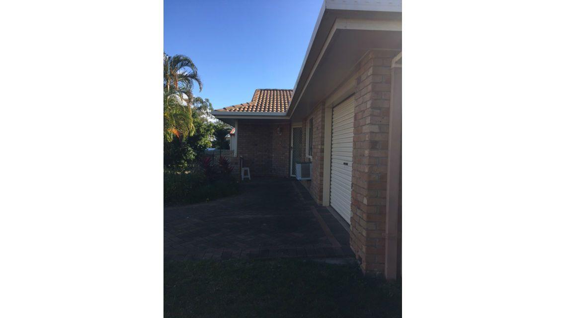 52 Leivesley Street, Bundaberg East QLD 4670, Image 1
