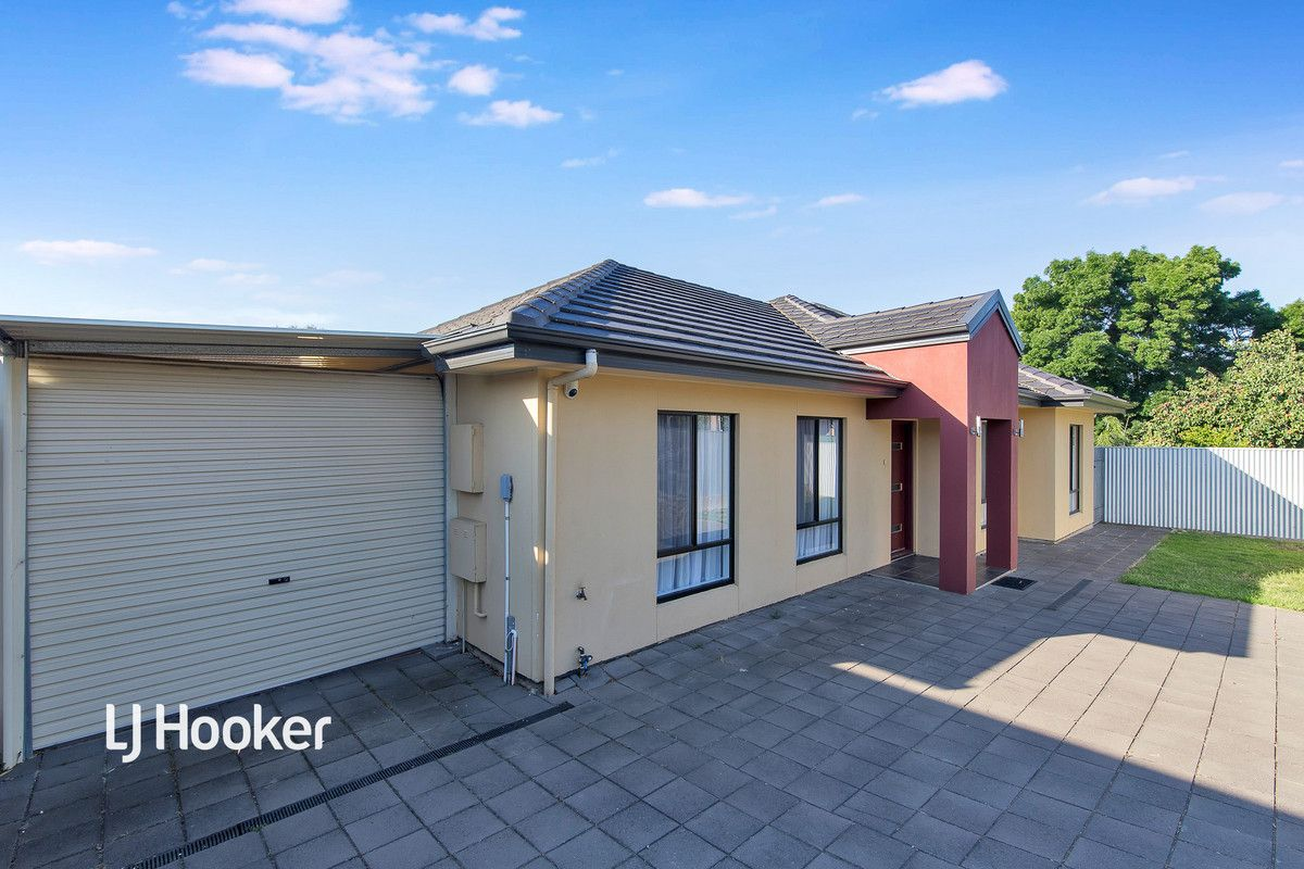 18 Spenfeld Court, Valley View SA 5093, Image 11