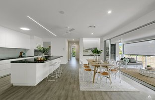 Picture of 36A William Street, Moffat Beach QLD 4551