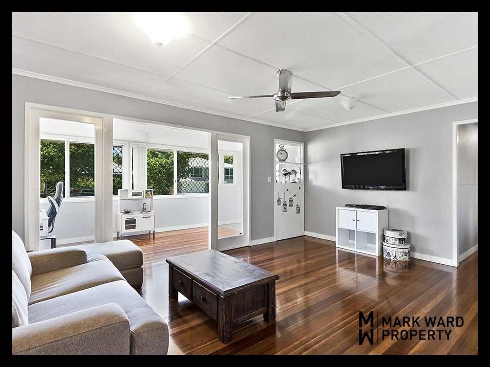 9 Maitland Street, Salisbury QLD 4107, Image 2