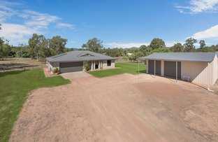 Picture of CRADLER COURT, Bluewater Park QLD 4818