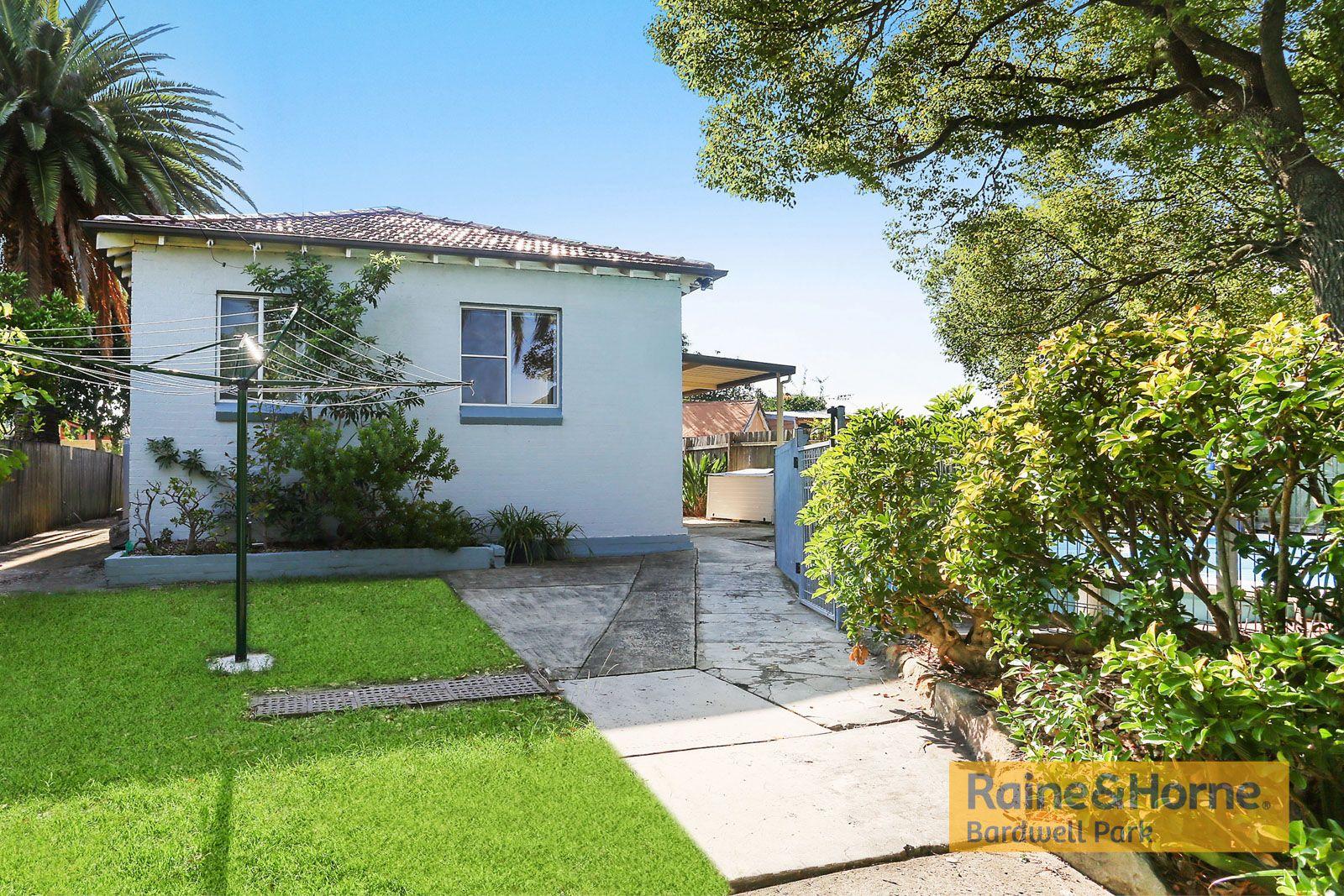 167 Wardell Road, Earlwood NSW 2206, Image 1