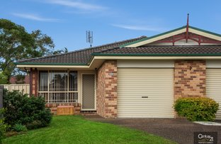 Picture of 1/13 Stacey Close, Kariong NSW 2250