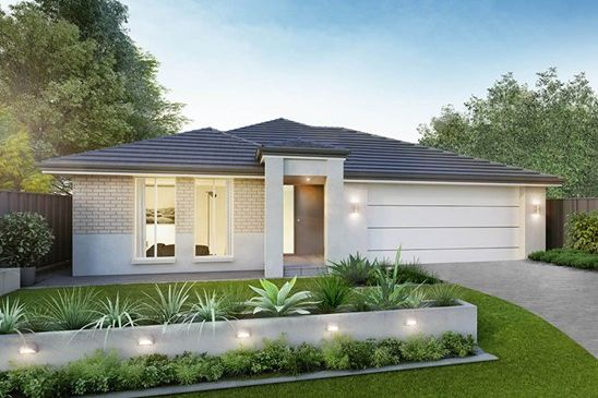 Picture of Lot 1181 Clementine Avenue, MUNNO PARA SA 5115