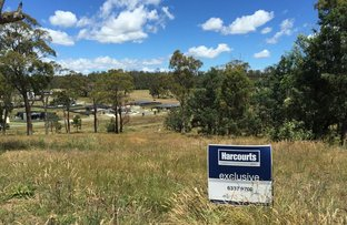 Lot 21 Bushland Grove, Kings Meadows TAS 7249