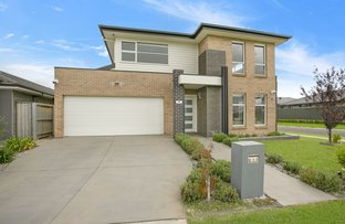 Picture of 23 Devlin Drive, Gledswood Hills NSW 2557