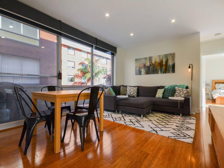 2/14 Dutruc Street, Randwick NSW 2031, Image 0