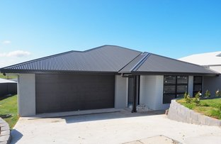 5 Prior Circuit, West Kempsey NSW 2440