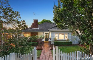 Picture of 12 Fairview Avenue, Camberwell VIC 3124