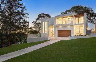 78 Clarendon Road, Peakhurst NSW 2210