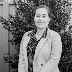 Kristy Monk, Sales representative